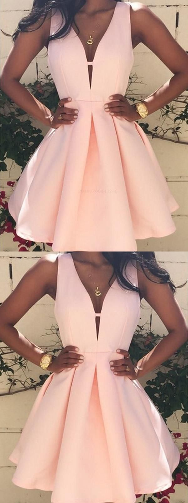Homecoming dresses aline prom dress short prom dress for cheap