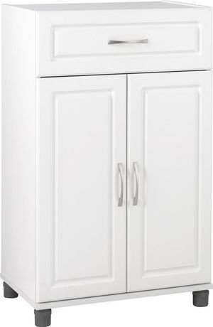 Dorel Storage Cabinet Walmart Ca Storage Cabinets