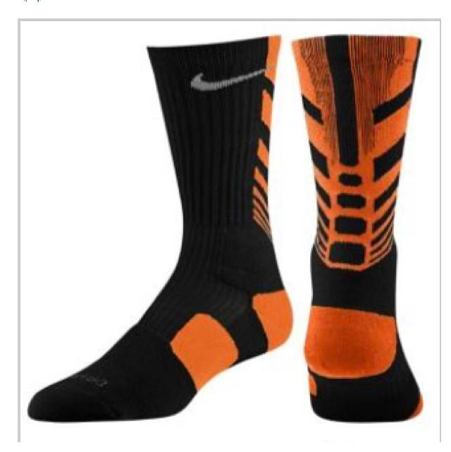 huge discount 571a1 be0a5 adidas Team Speed Vertical Crew Sock - Men s - Basketball - Accessories -  Black Viv…   All I want for Christmas is, well, a lot of things to be  honest.