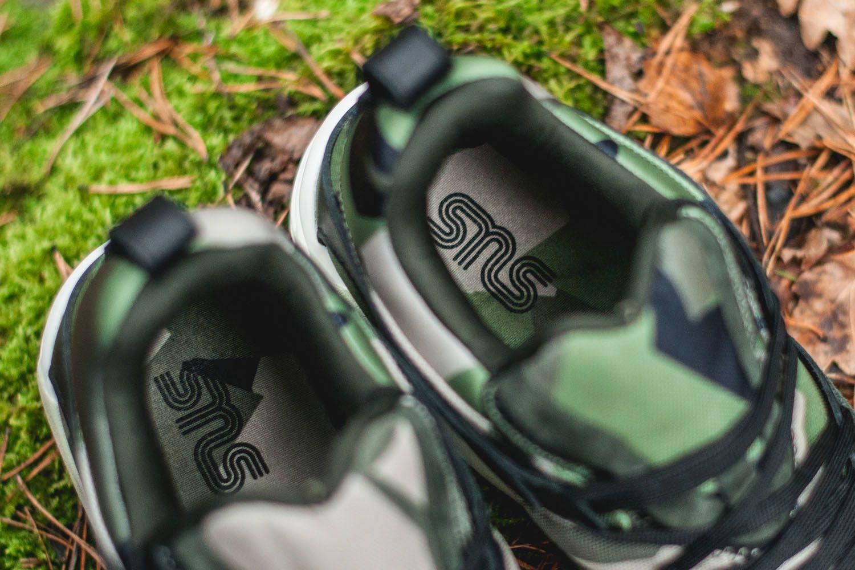 PUMA x SNS – Swedish Camo Pack,  #PUMA #sneaker #SNS #SwedishCamoPack, #agpos, #sneaker, #sneakers, #sneakerhead, #solecollector, #sneakerfreaker,  #nicekicks, #kicks, #kotd, #kicks4eva #kicks0l0gy, #kicksonfire, #womft, #walklikeus, #schuhe, #turnschuhe, #yeezy, #nike, #adidas, #puma, #asics, #newbalance #jordan, #airjordan, #kicks
