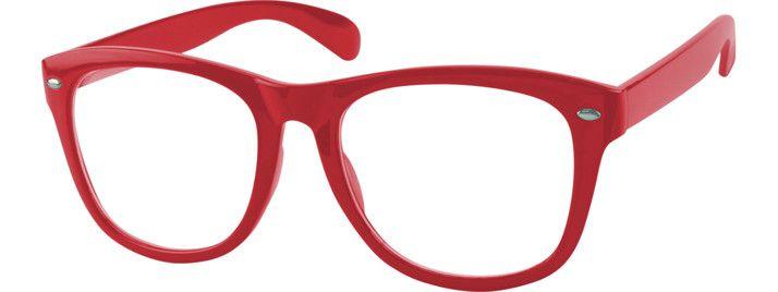 Oversized Square Eyeglasses & Sunglasses2374   Sports sunglasses ...