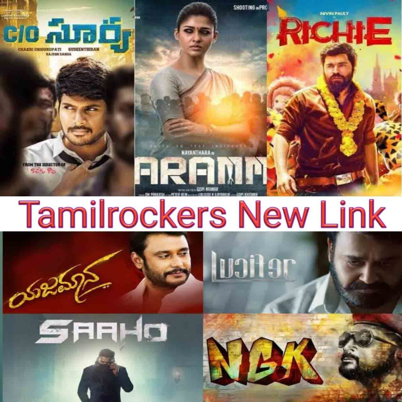 tamilrockers new movie download