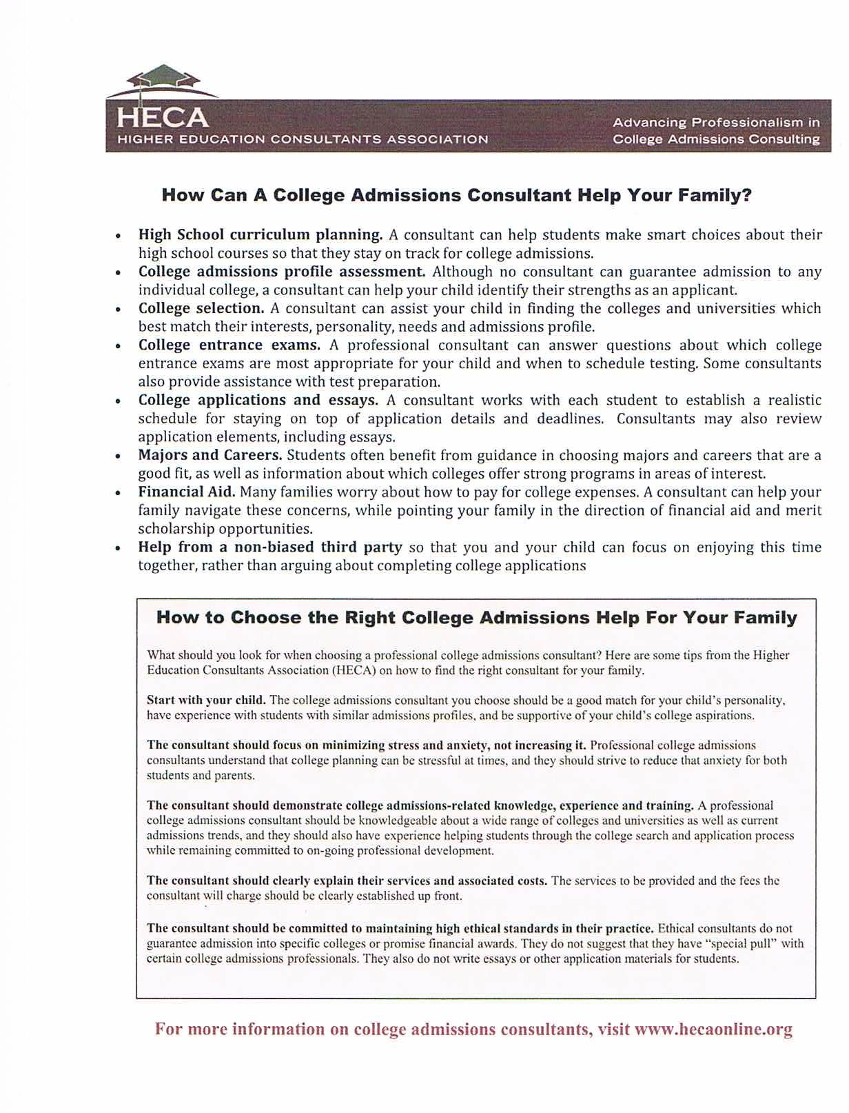 how write application for admission essay writing tips for how write application for admission images about college admissions images about college admissions application