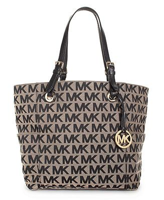 b4dc7feeccf0 MICHAEL Michael Kors Handbag