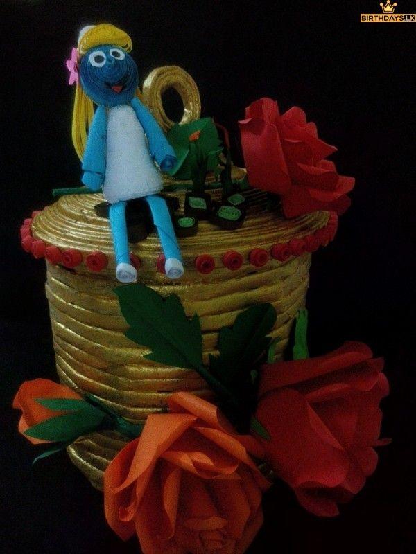 Pin On Birthday Party Items Sri Lanka