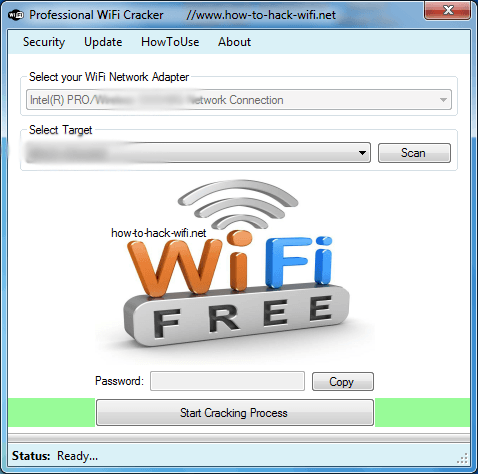 download wifi hack pro for pc