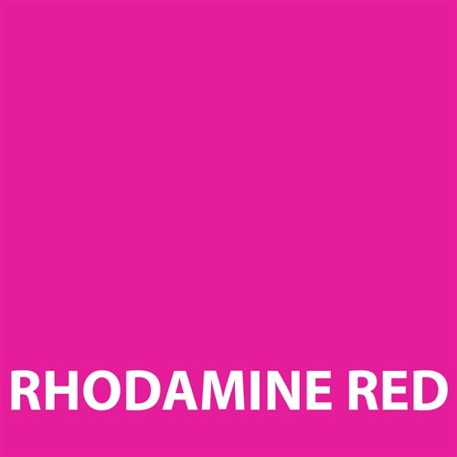 Pantone Rhodamine Red C Google Search Pantone Red Color