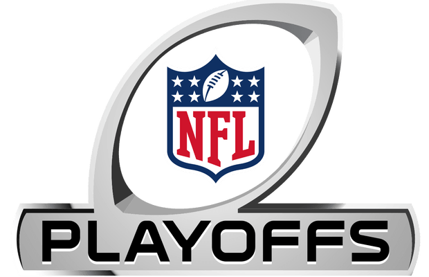 Nfl Playoffs Tickets Available Now Find Your Best Seats And