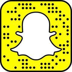 Real celebrity instagram usernames ideas