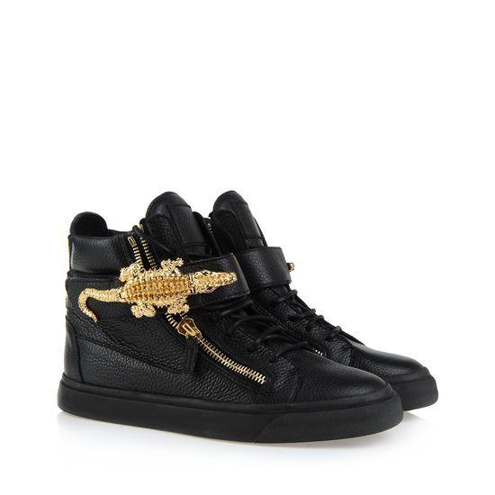 giuseppe zanotti on sale,cheap giuseppe zanotti shoes   Giuseppe Zanotti  sneakers   Pinterest   Giuseppe zanotti