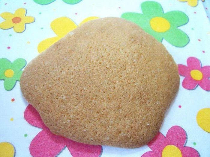 Krümmelmonster – Kekse