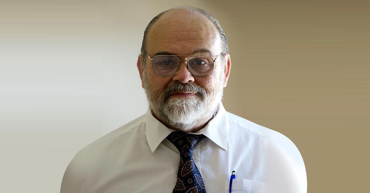 John lonsbury mft importance of time management online