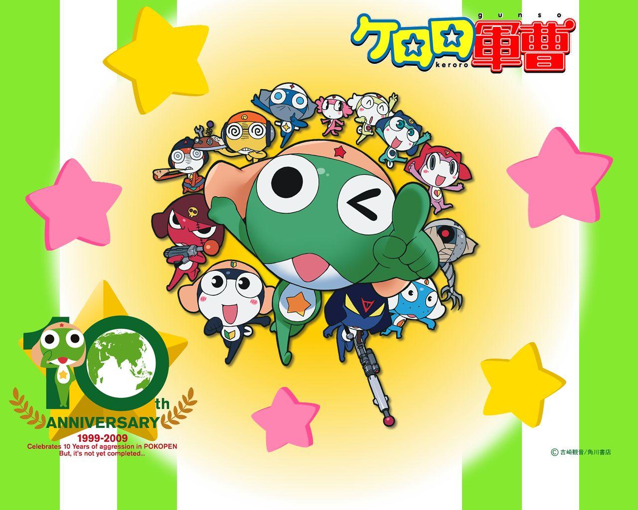 Anime おしゃれまとめの人気アイデア Pinterest Ichiko Kousaka
