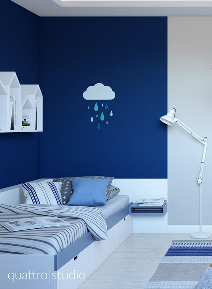 Free Room Design: Most Recent Free Of Charge Children's Room Design For Boys