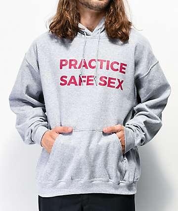 Hoodies \u0026 Sweatshirts For Men