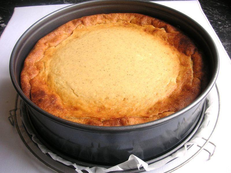 Apfelmus Quark Kuchen Backen Kuchen Apfelmus Und Susse Kuchen