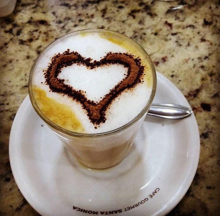 Park Art|My WordPress Blog_Coffee Mate Italian Sweet Creme Reviews