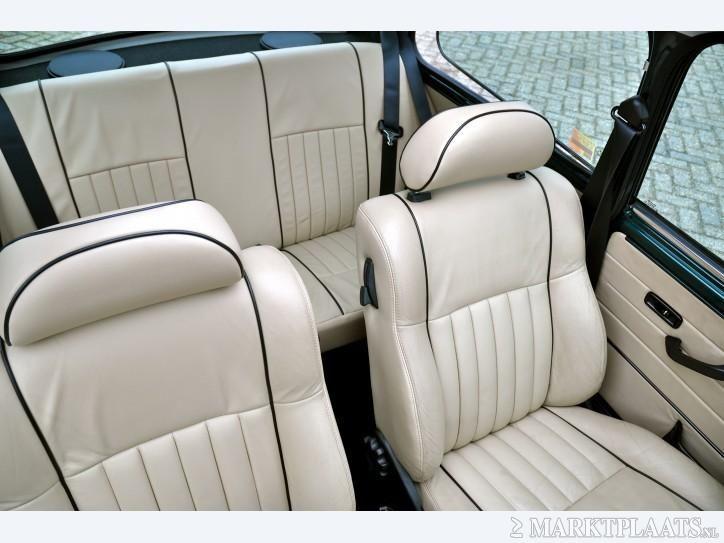marktplaats auto seat