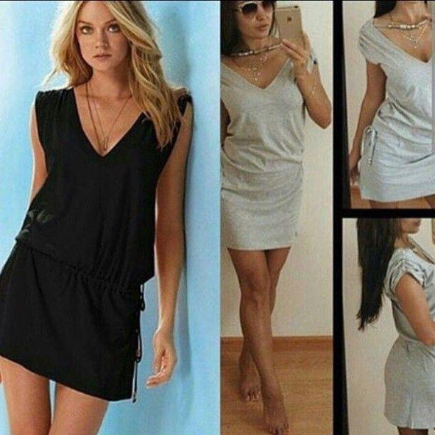 55 Bedenler Var Ucretsiz Kargo Whatsapp 0537 563 08 23 Kadin Elbise Moda Trend Yaz Bayan Butik Giyim Kiyafet Fashion One Shoulder Dress Dresses