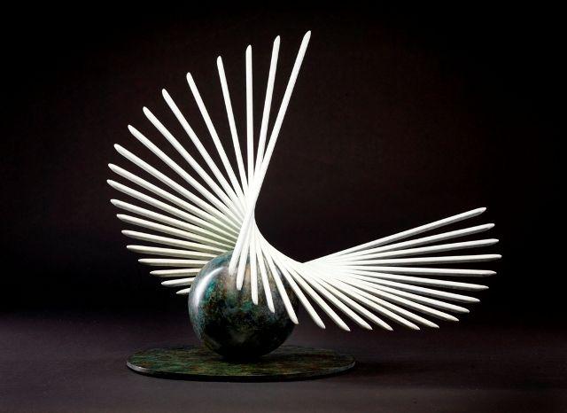 ===Esculturas de porcelana...=== - Página 2 6a62bc871f626b431fad89ed96b02d6b
