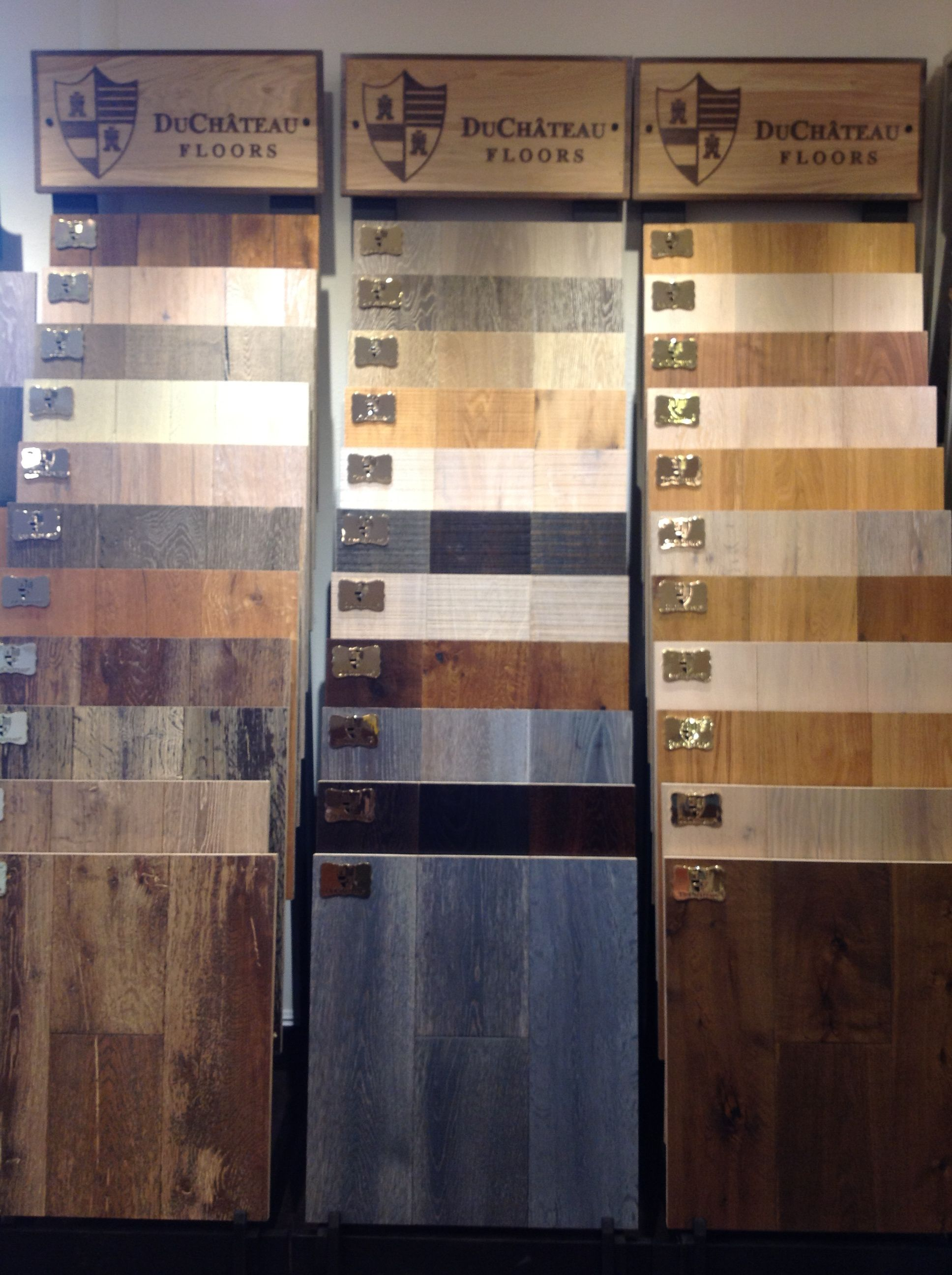 Pin By Jr789 On Our Selection Of New Flooring Installation Floor Installation Flooring Wood Floors