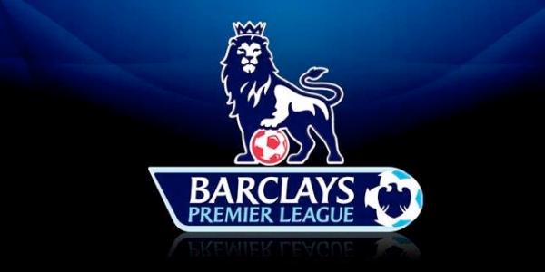 Hasil Liga Inggris Tadi Malam 16 17 Agustus 2014 Premier League Barclay Premier League Chelsea Vs Tottenham