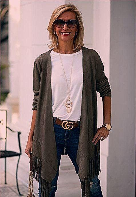 Womens Contemporary Jackets, Blazers - Jacket Society