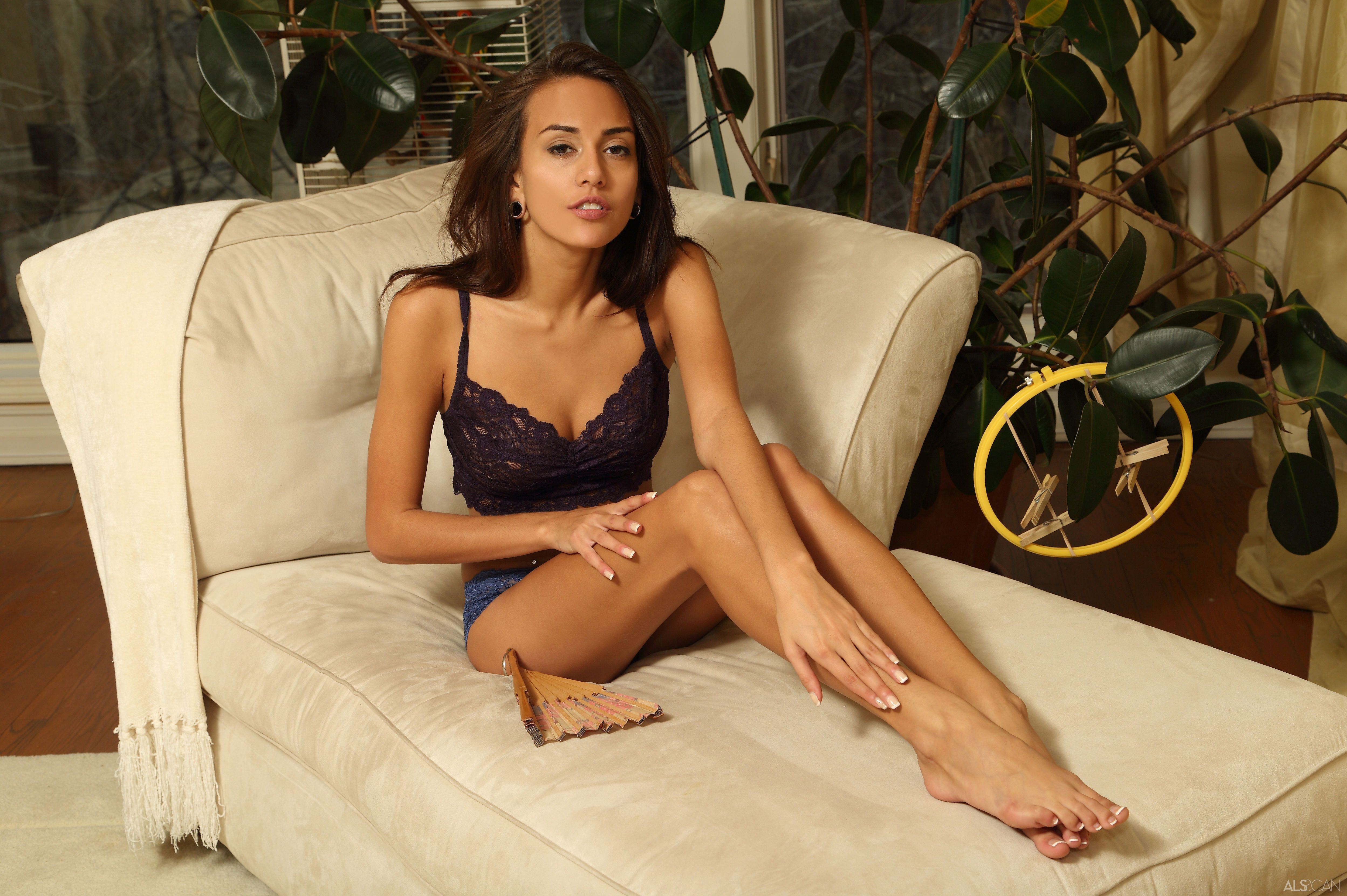 Janice griffith riding