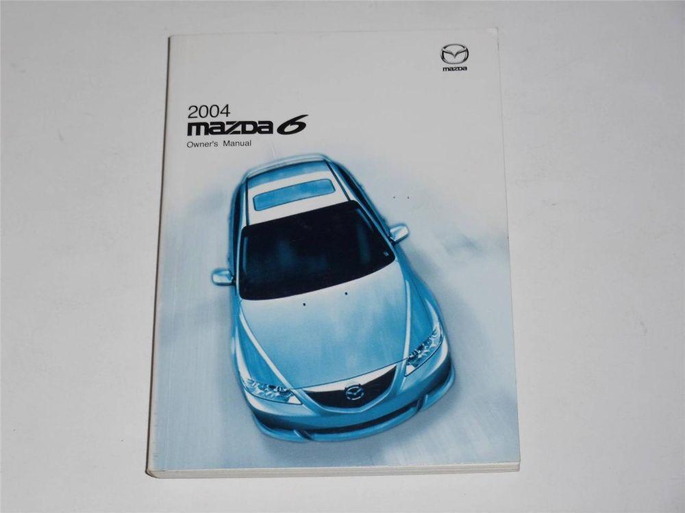 mazda owners manual book free owners manual u2022 rh wordworksbysea com