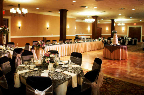 The Delafield Hotel Full Service Banquet Destination For Wisconsin Weddings Wi