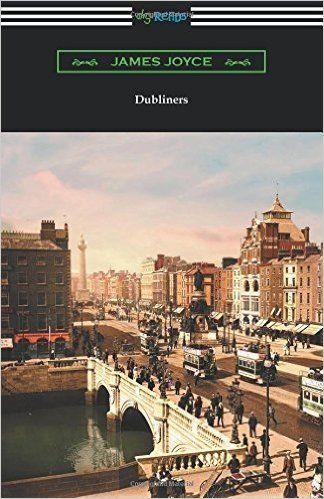 DECOR Paperback $6.29 - $7.99 Amazon.com: Dubliners (9781420953282): James Joyce: Books