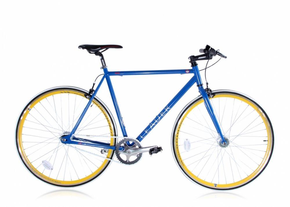 Wir erffnen die Bikesaison 2019 mit unserer neuen E-Series