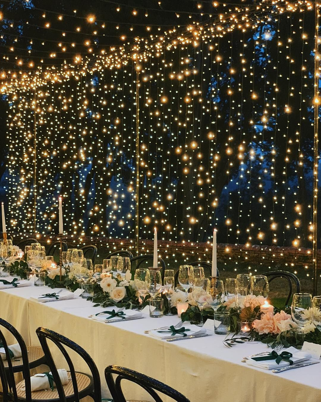 Pin On Tablescape