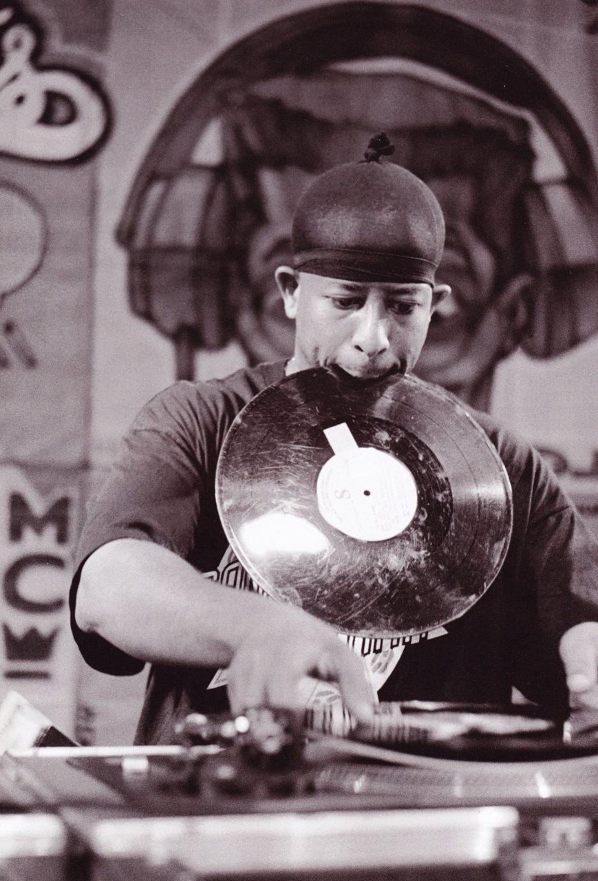 Preemo // Premier! #djpremier #gangstarr #hiphop #rap #hiphopgoat #hiphoplegend #hiphopproducer #gangstarrfoundation
