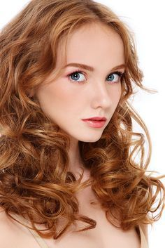 Medium Reddish Blonde Google Search Possible Red Long Hair Women