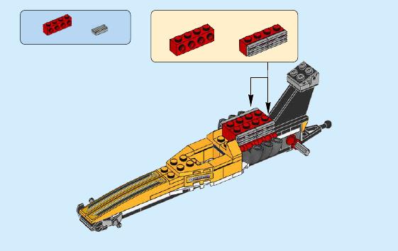 Лего транспортер инструкция вакансии элеватор курская область