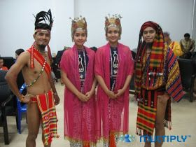 badjao culture and traditions