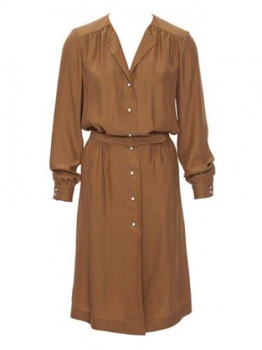 Dress BS 9/2012 114