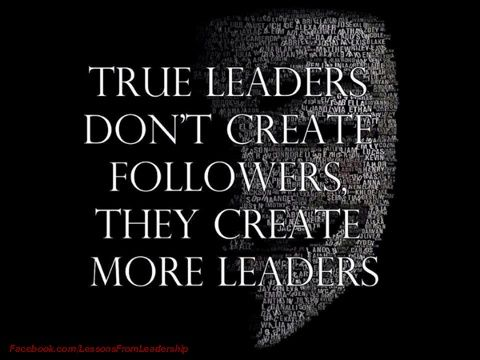 Be A Leader Not A Boss Quotes Pinterest Leadership Quotes Quotes For Kids Inspirational Quotes