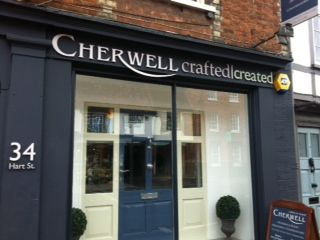 Cherwell who specialise in windows doors orangeries and conservatories have just opened their Henley showroom at 34 Hart Street. & cherwell-2   Extension plan   Pinterest   Conservatories Doors and ...