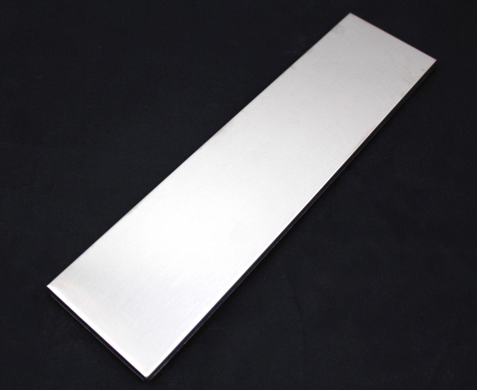 - Stainless Steel Tiles Kitchen Backsplash Mi-lin Acier Inoxydable