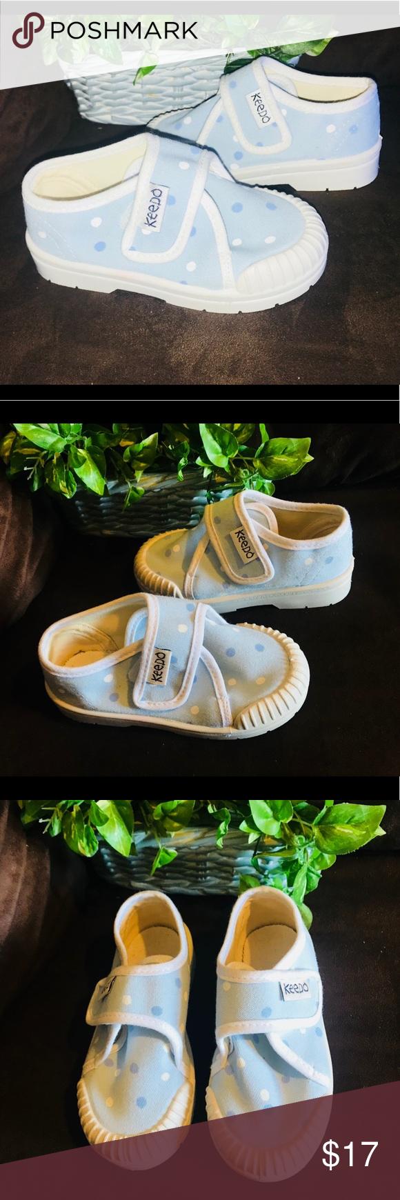 Keedo Shoes Sz7 in 2020 | Slip on