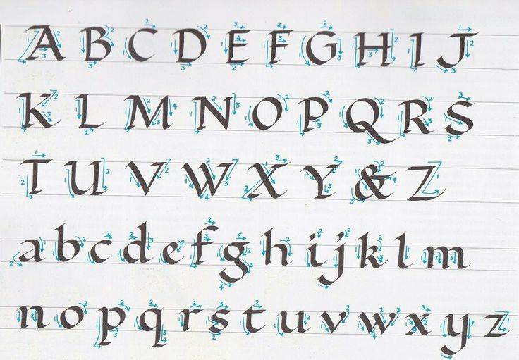 image result for foundational calligraphy calligraphy pinterest letters. Black Bedroom Furniture Sets. Home Design Ideas