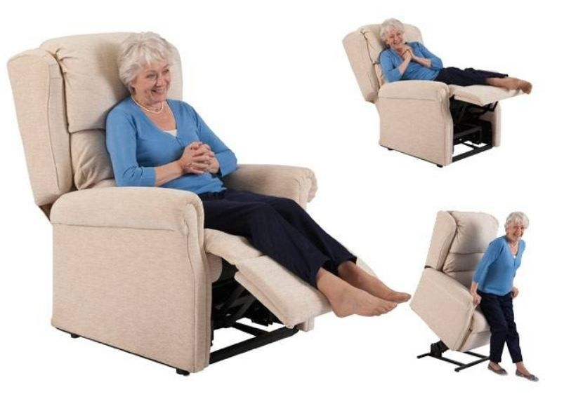 Chairs For Elderly Care On Elderly Chair Guide Here We Have