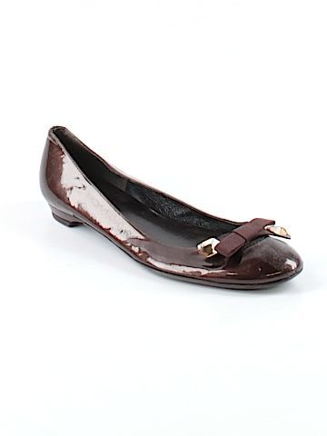 second hand designer shoes online