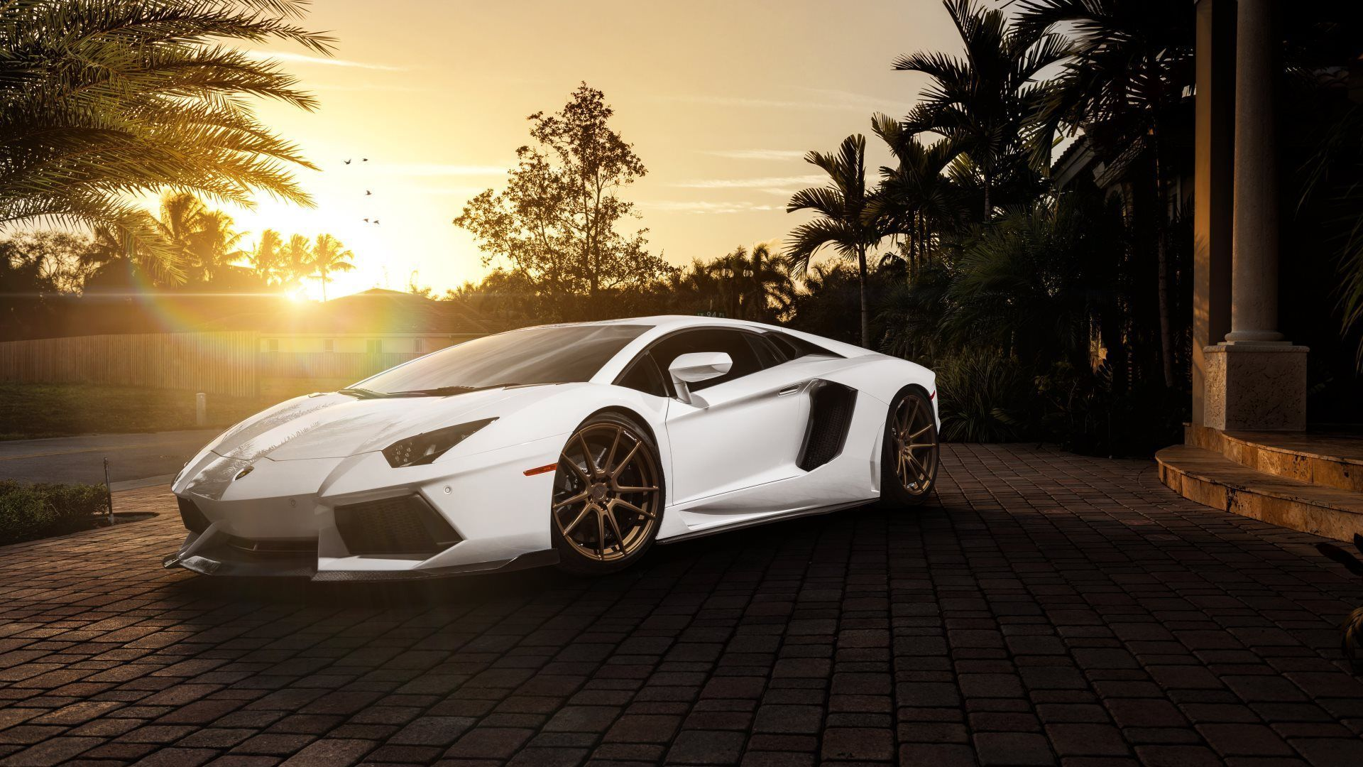 Super Cool Car Supercoolcarswallpapers Cars Backgrounds Download Wallpaper Pinterest Car Wallpapers And Wallpaper