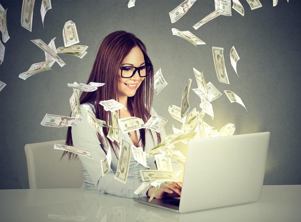 Top 5 Freelancer Jobs in India