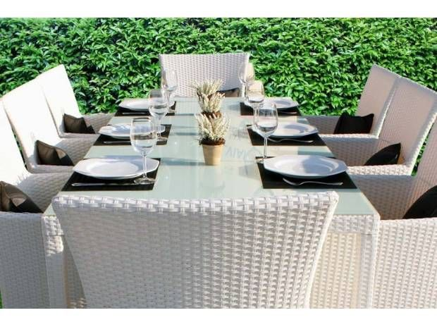 tavoli da terrazzo - Cerca con Google | ALLESTIMENTO BALCONE e ...