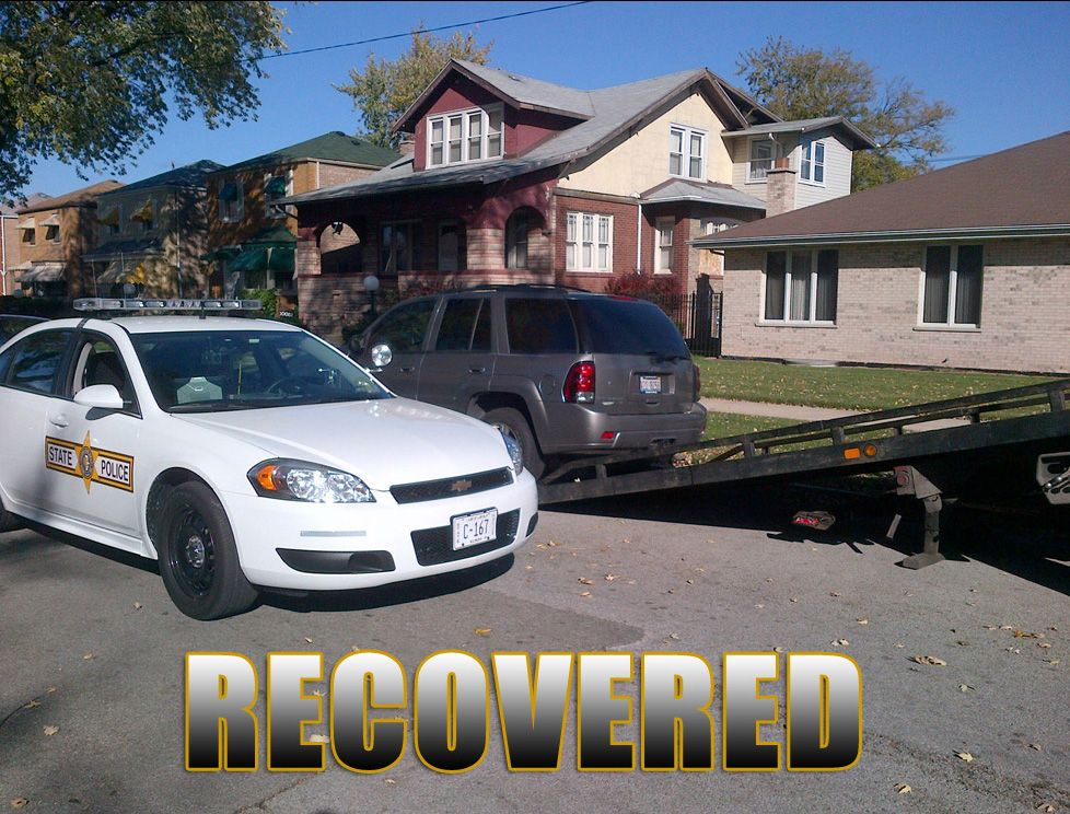 Lojack system stolen vehicle recovery lojack autotheft