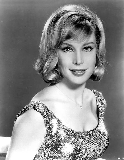 Barbara Eden now